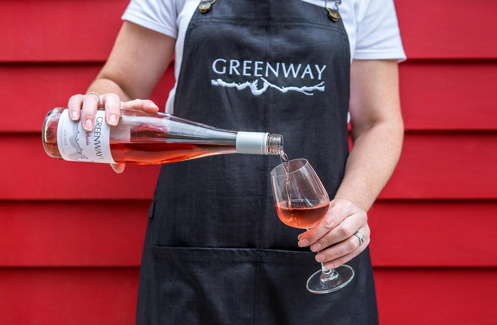 mjk_greenway-wines_01