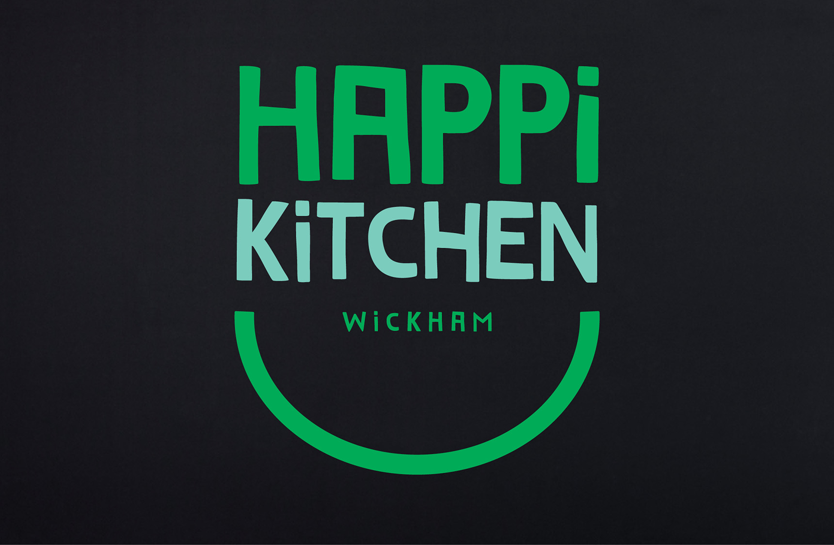 mjk_happi-kitchen_01