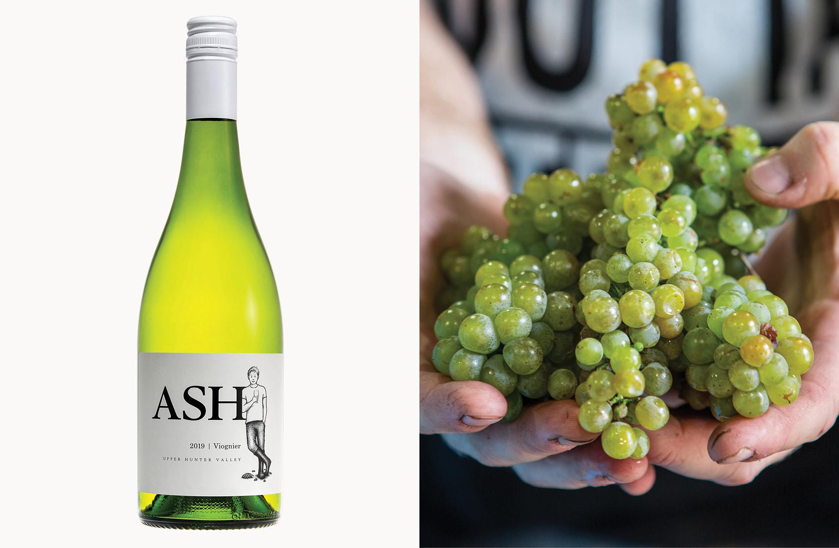 mjk_horner-wines_03