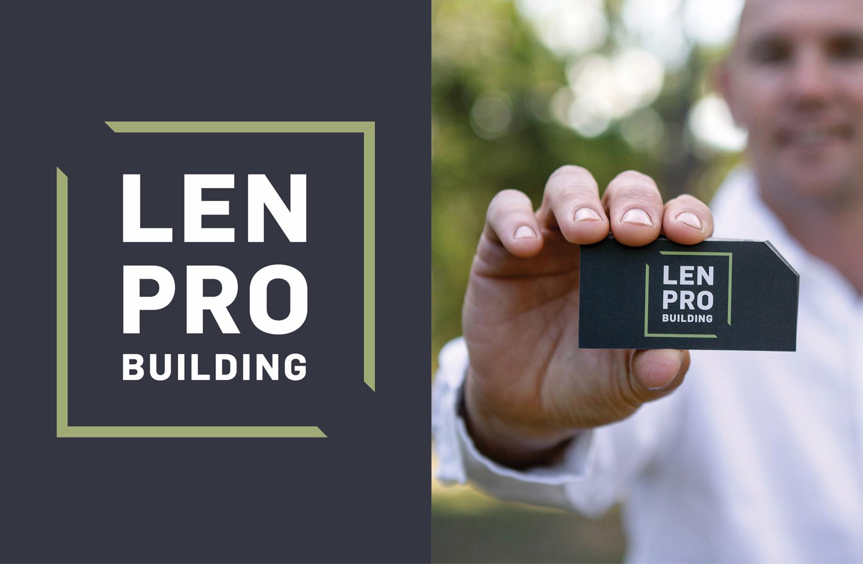mjk_len-pro-building_01