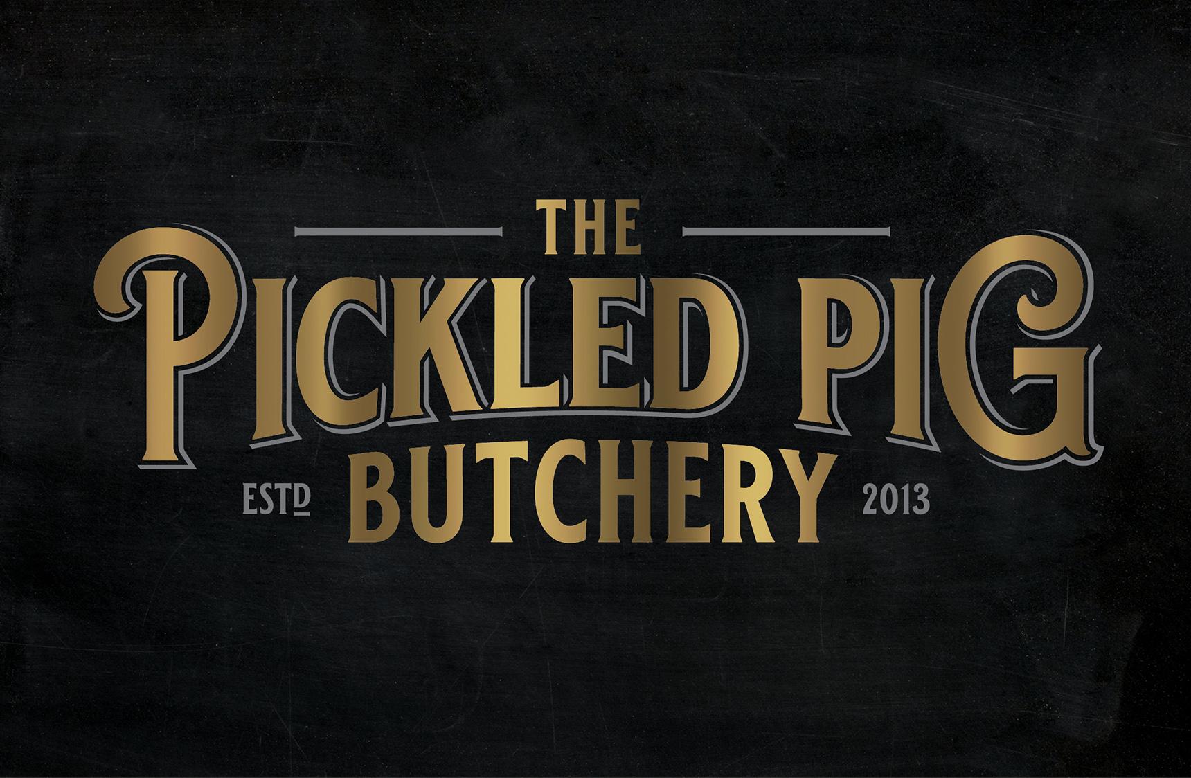 mjk_the-pickled-pig_02